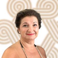 Elisabete Ferreira