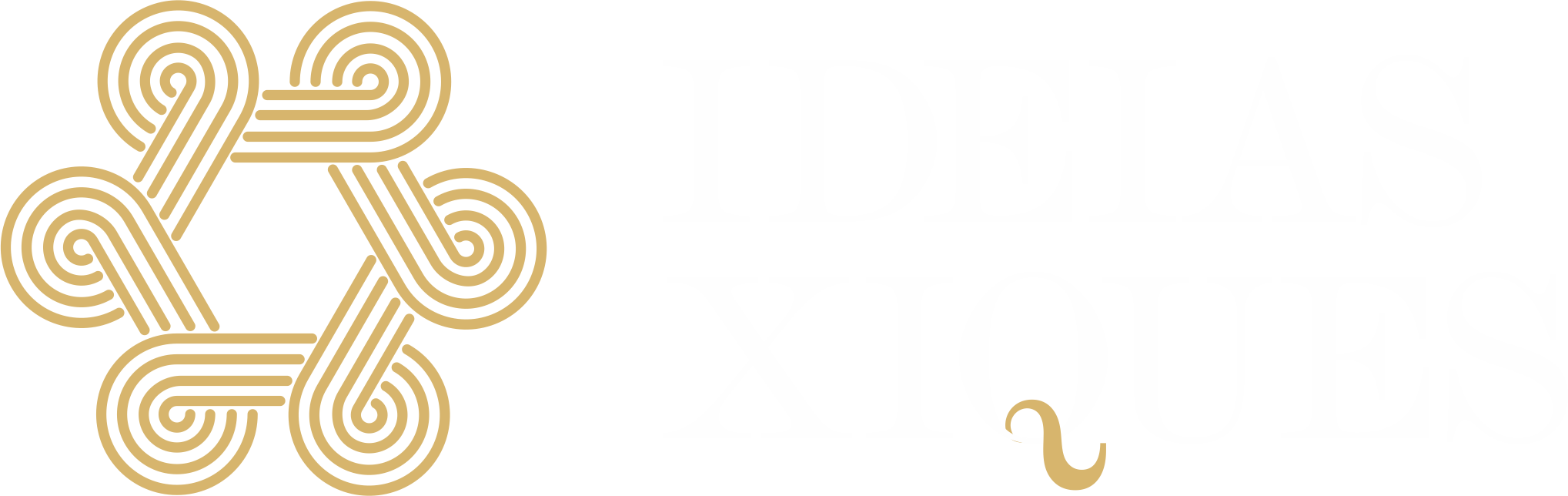 Ideias Xiques Imobiliária